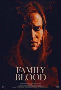 family blood vampire horror movie film 2018 11