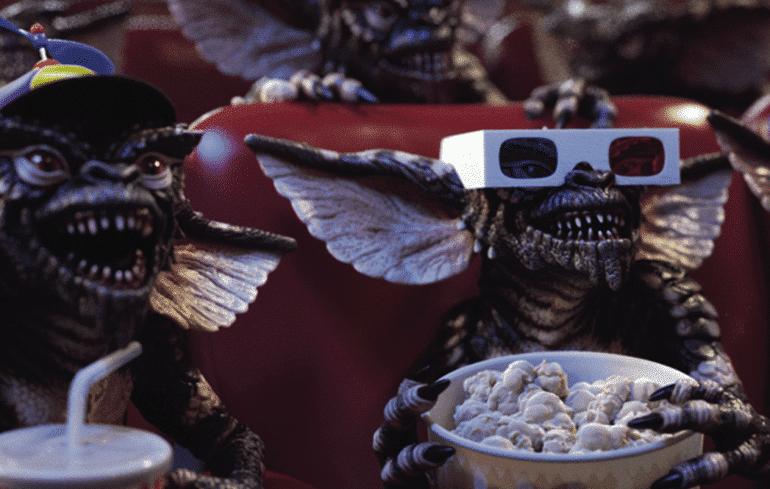 gremlins movie image1