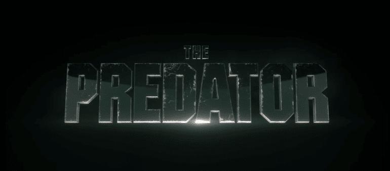 the predator2
