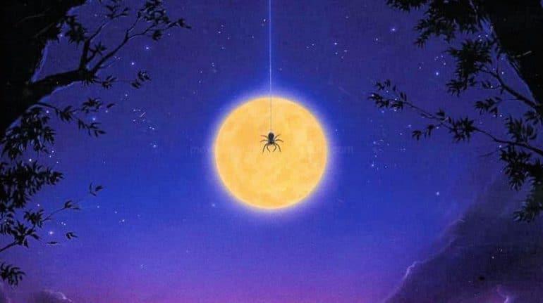 Arachnophobia 1990 MSS bluraycover 2 e1528749917721
