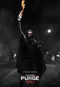 ThePurge4 TsrPoster Eng preview
