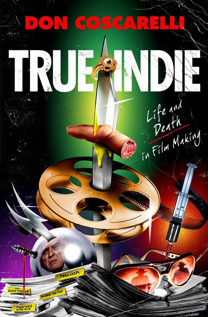True Indie cover 03
