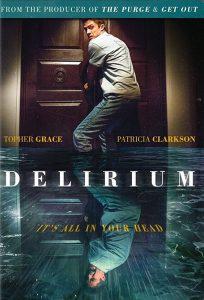 delirium 127683