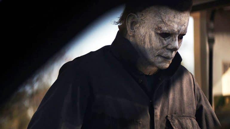 halloween movie 2018 jamie lee curtis 2