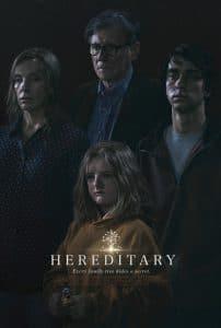 hereditary ver2