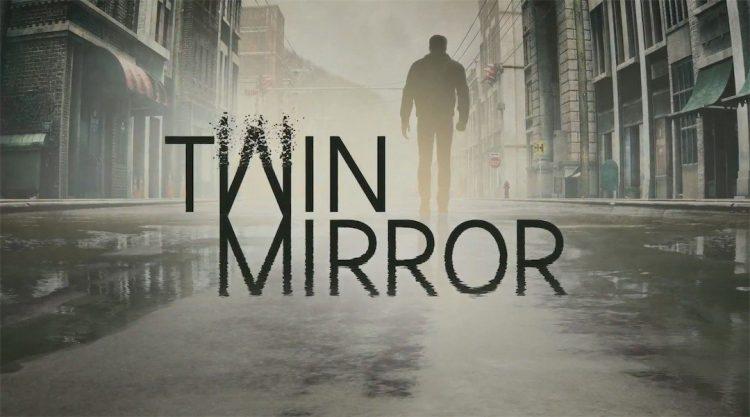 life is strange dev twin mirror game.jpg.optimal