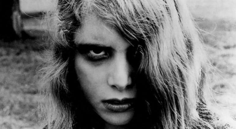 night of the living dead girl george romero zombie 229123 1280x0