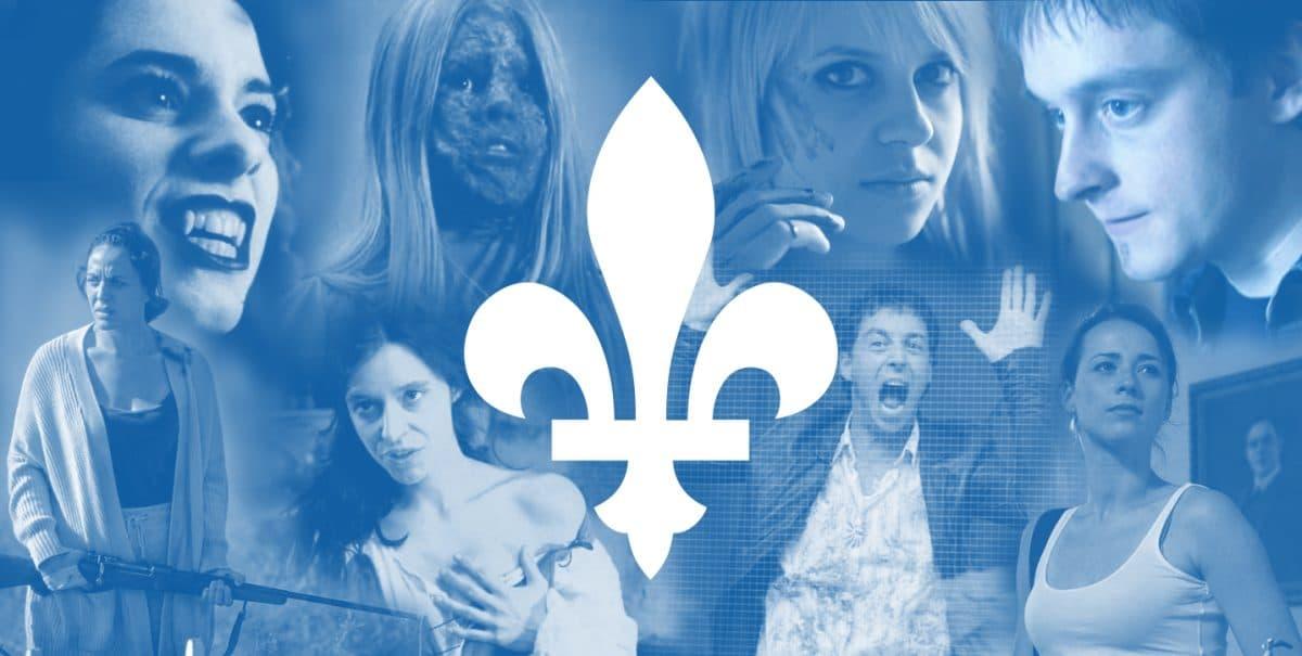 top 10 Quebec saint jean