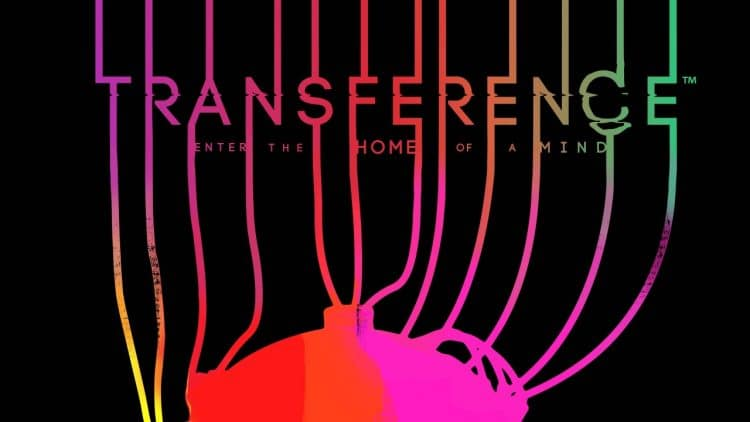 transference 2