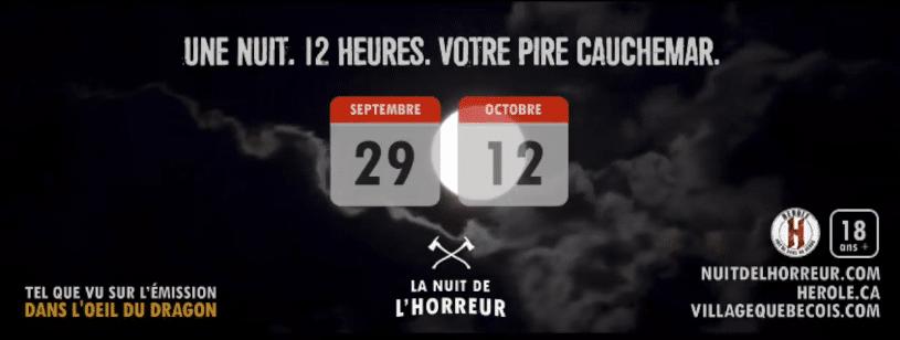 000 NuitHorreur