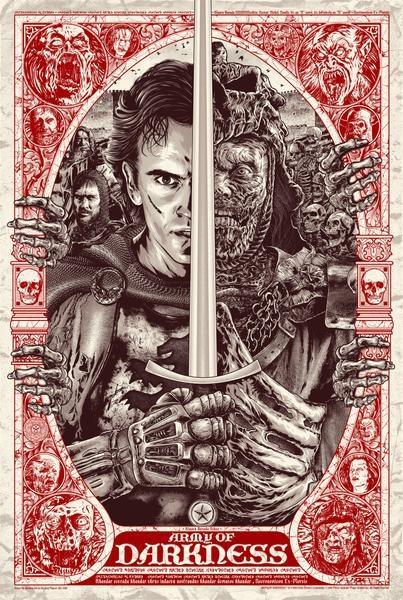 000 army of darkness final 1 grande