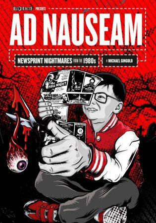 Ad Nauseam Final Cover 717x1024 1