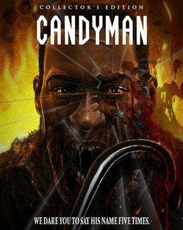Candyman.Cover .Laz .72dpi
