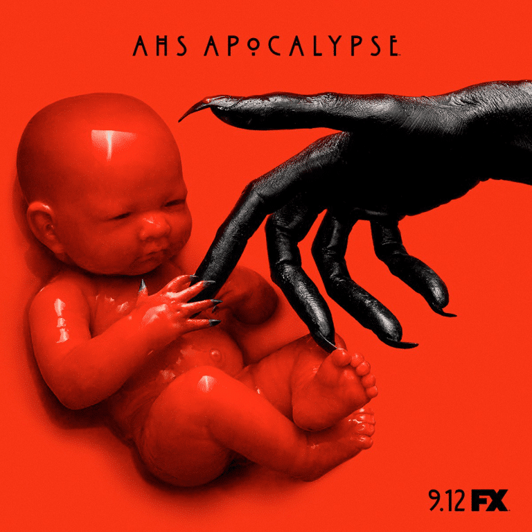 ahs apocalypse