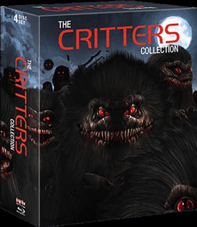 critters e1532372523138