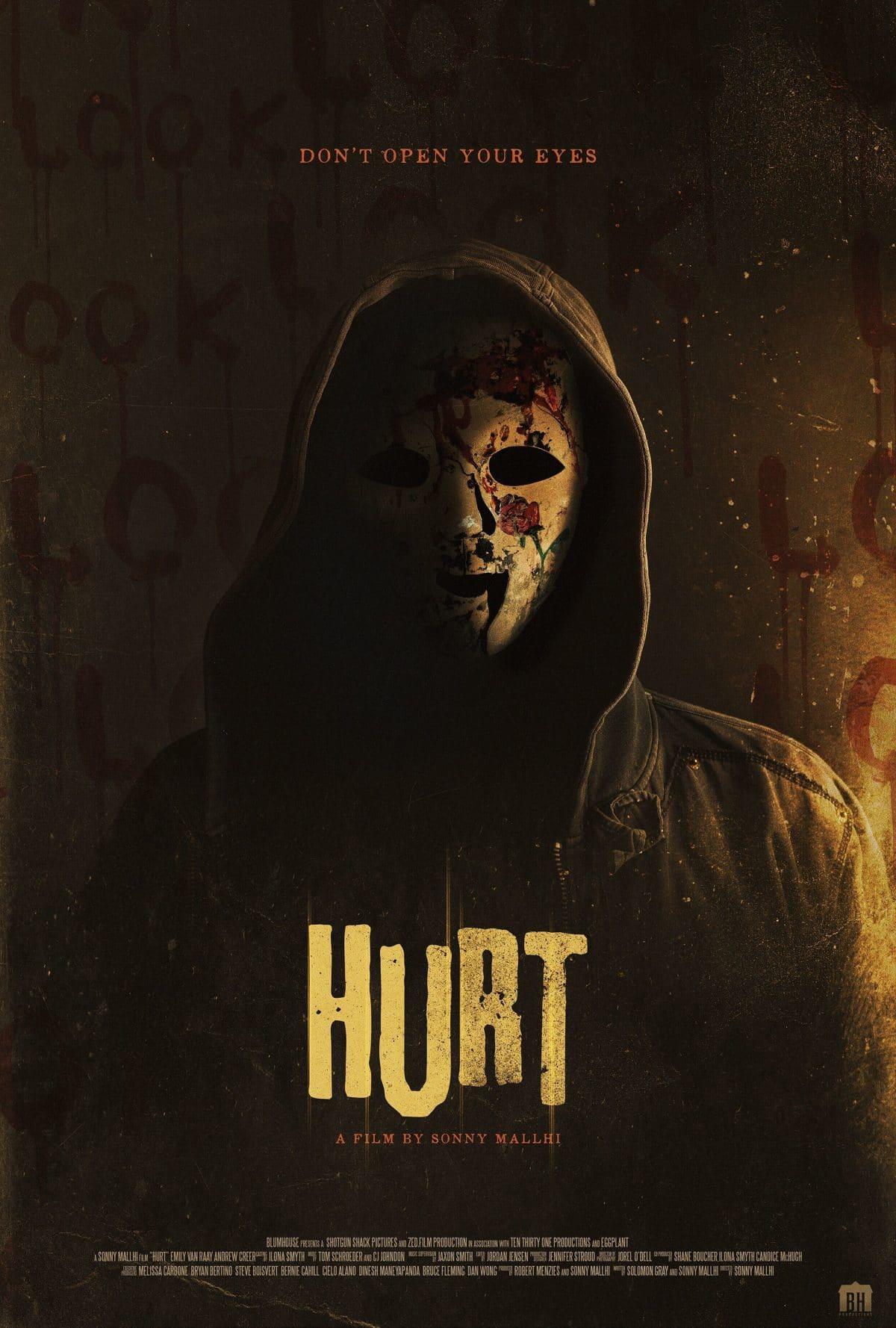 hurt 10x6 final 20076