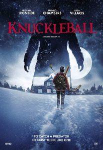 knuckeleball