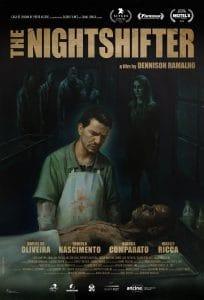 nightshifter poster 19914