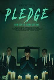 pledge 2