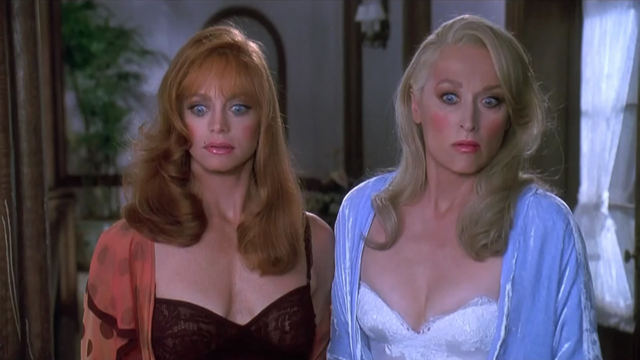 death becomes her 1280 qaf