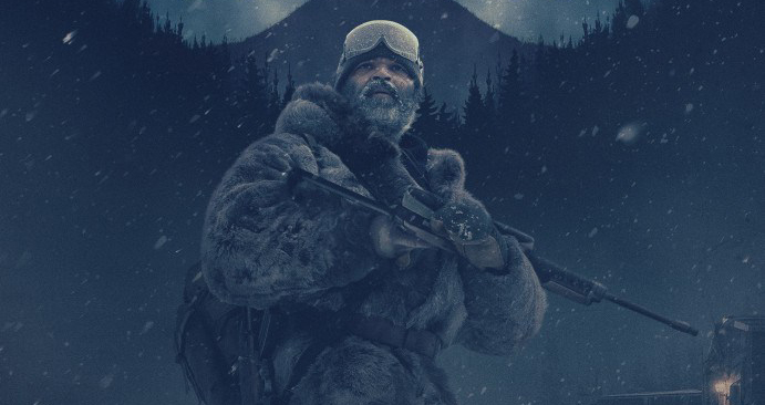 hold the dark poster22