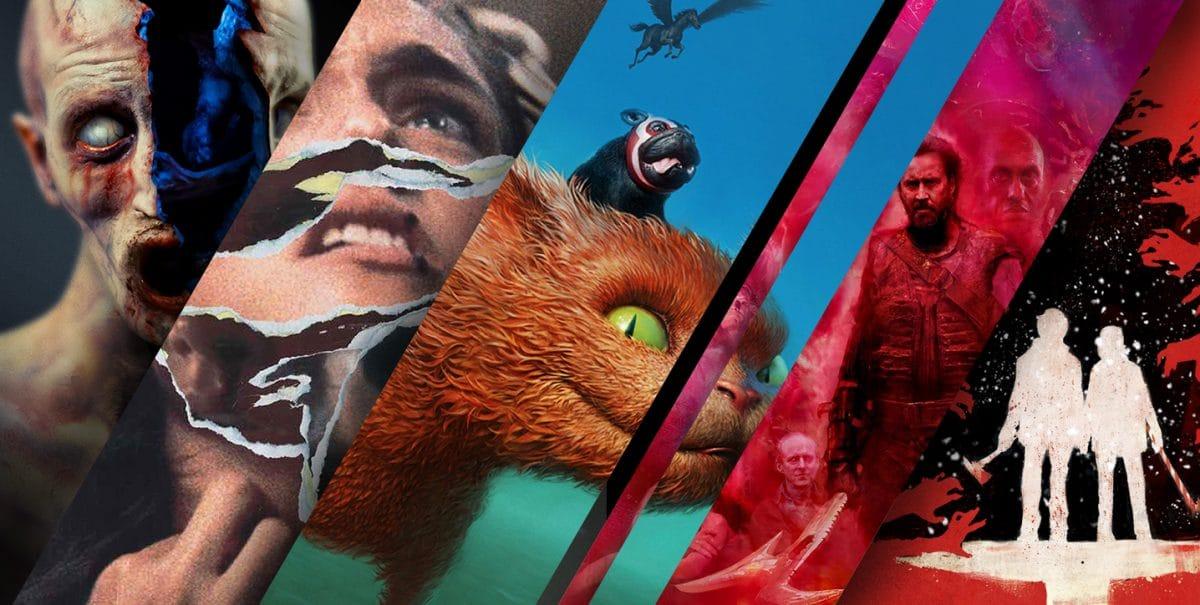 retrospective festival fantasia
