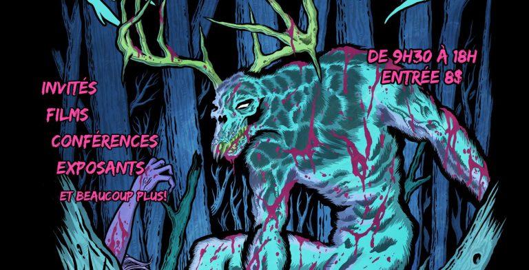 Requiem Fear Fest2