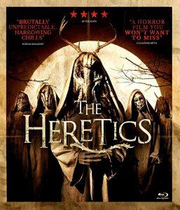 The Heretics bd cover e1536932983755