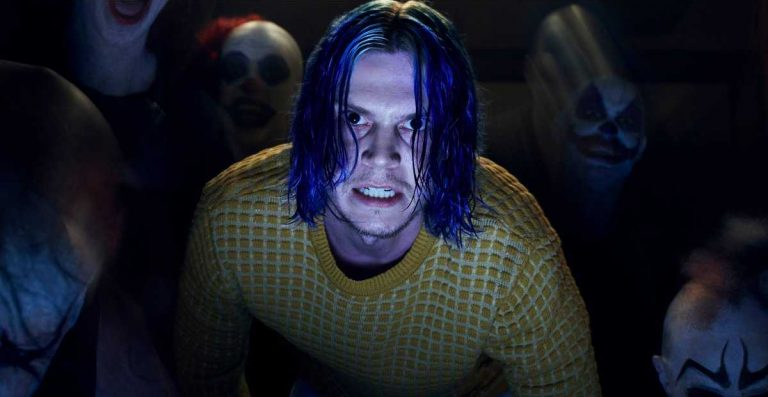 american horror story cult election night review 1 lg e1536597451836
