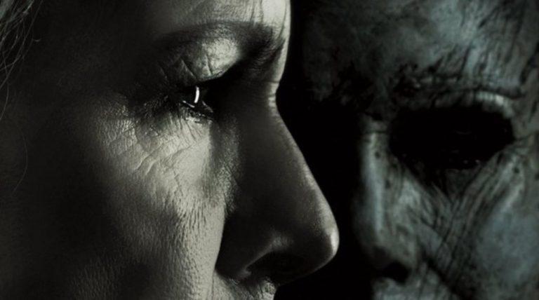 halloween 2018 trailers 1131804 1280x0