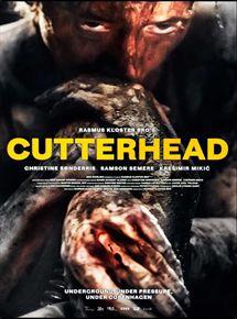 cutterhead2