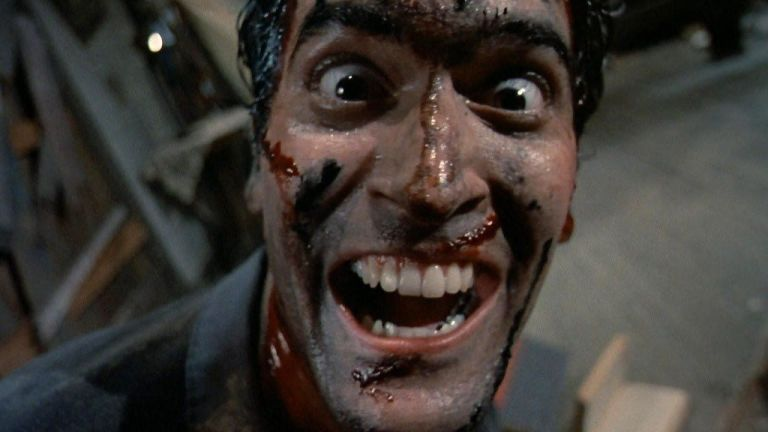 gallery 1532105143 the evil dead 1981 bruce campbell