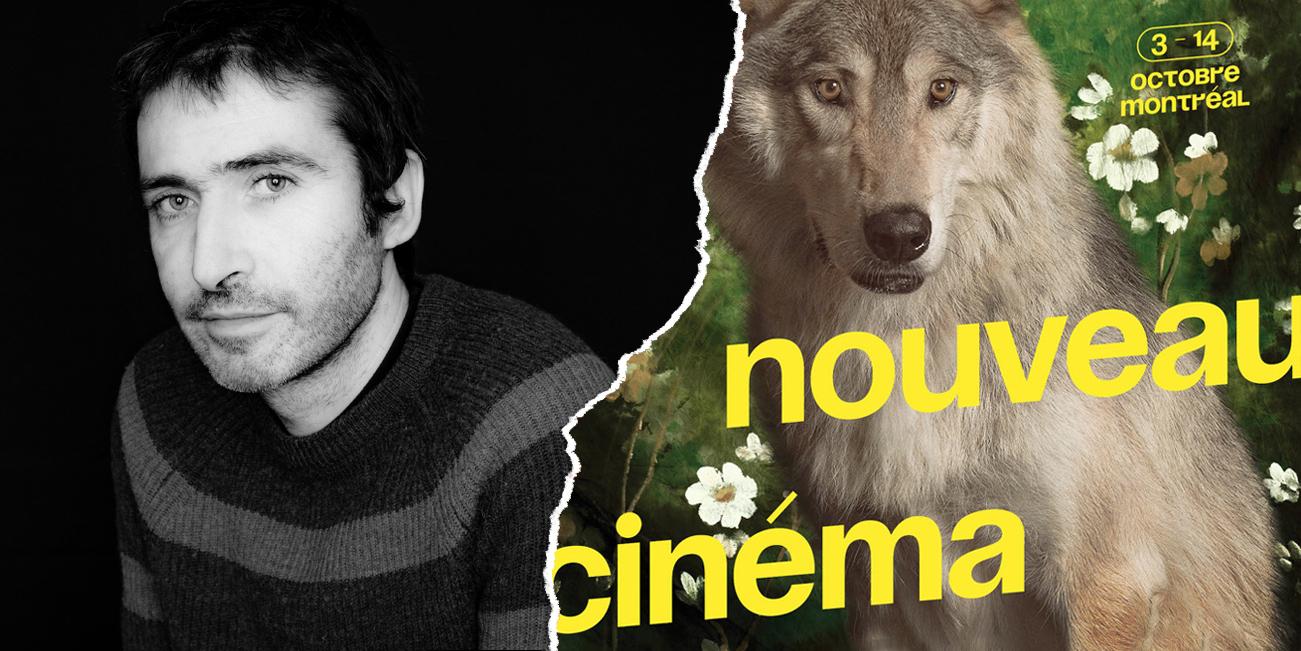 julien fonfrede fnc nouveau cinema