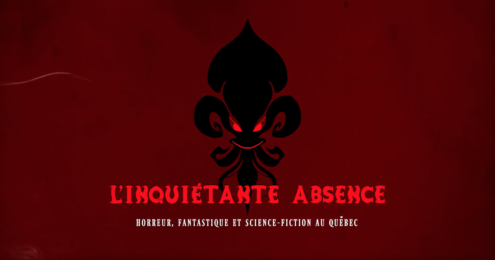 linquietante absence documentaire quebec