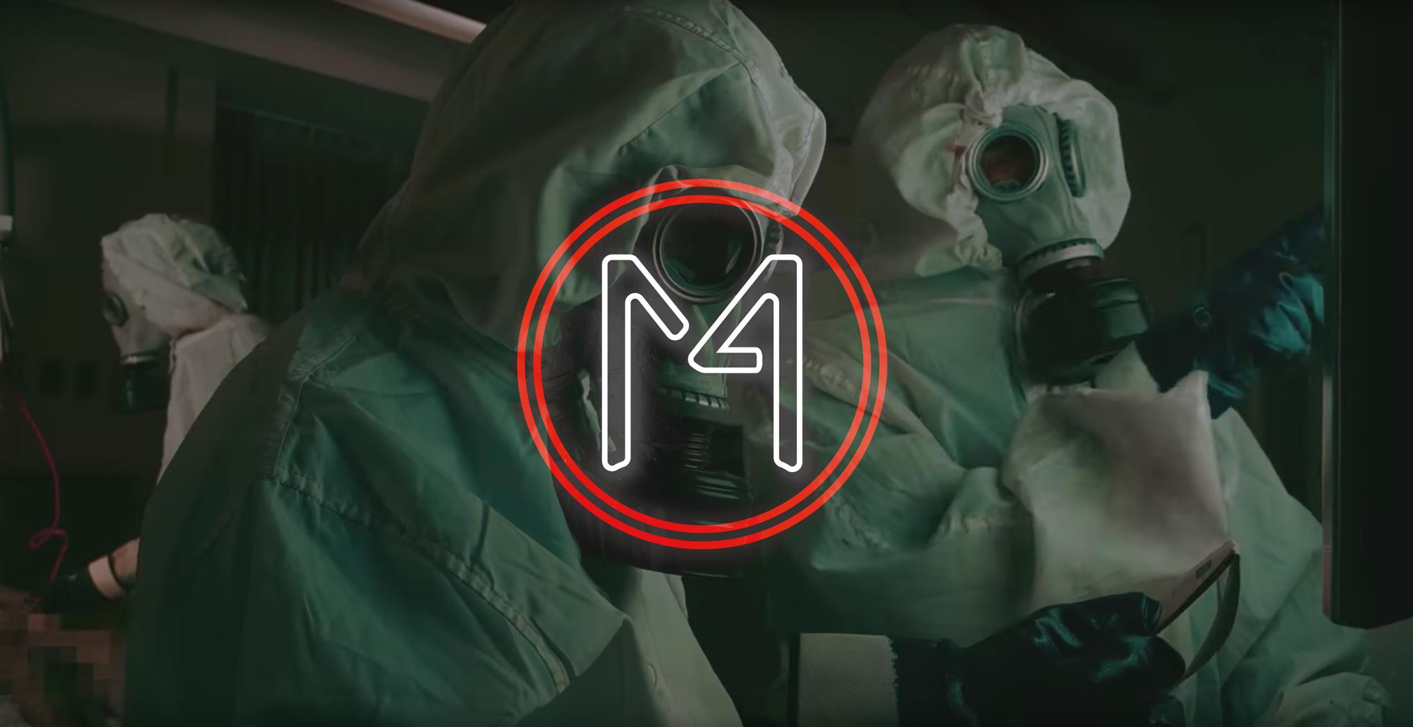 malefycia zone4