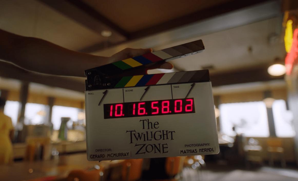 twilight zone 2019