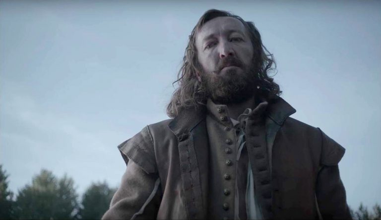 The Witch Ralph Ineson 3