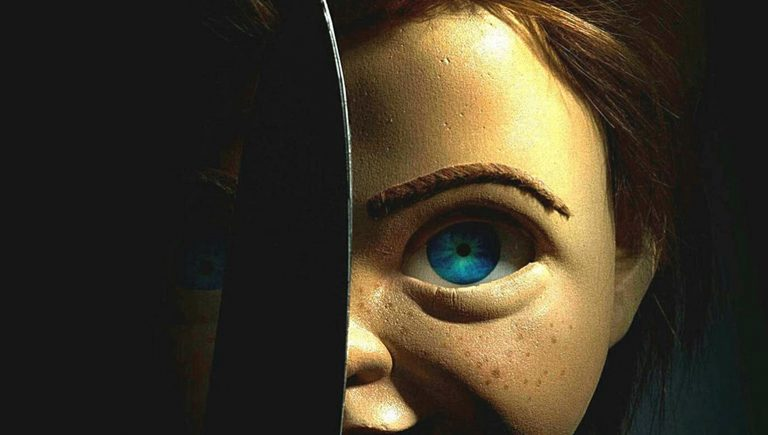 childs play remake 1