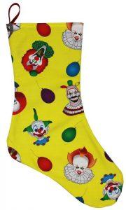 clowncollage stocking 1024x1024