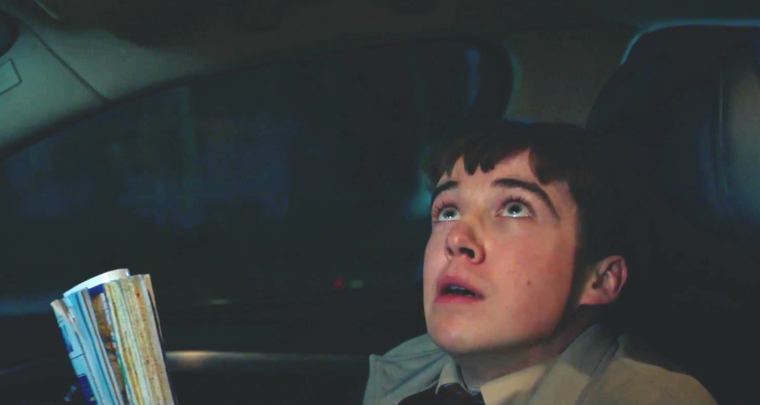 ghost stories 2017 alex lawther