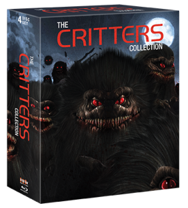 CrittersCollection.PS .72dpi