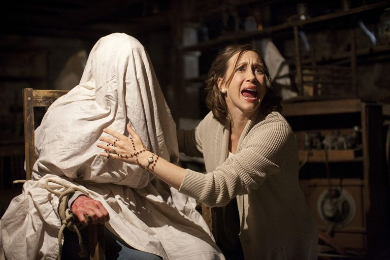 the conjuring 13 1020