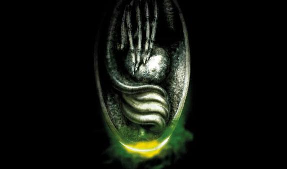 memory origins of alien banniere