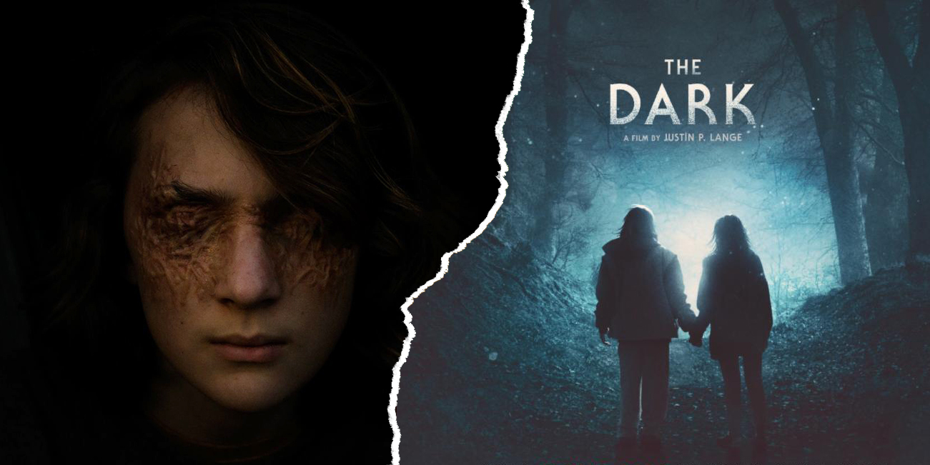 the dark toby nichols entrevue