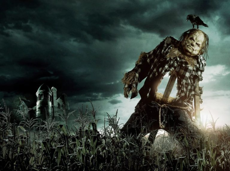 scary stories to tell in the dark poster2