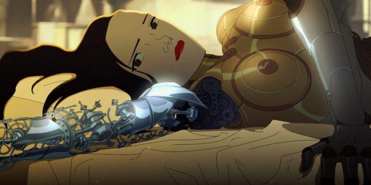 love death robots netflix tim miller david fincher 5 843x4201