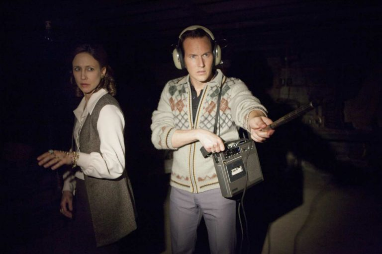 18 the conjuring 1.w710.h473.2x