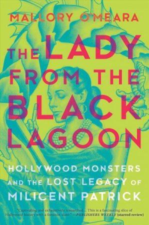 LadyBlackLagoon