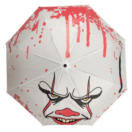 Pennywise IT Parapluie