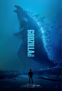 CJ53573 GodzillaKOTM Teaser Poster Fre email e1557937683118